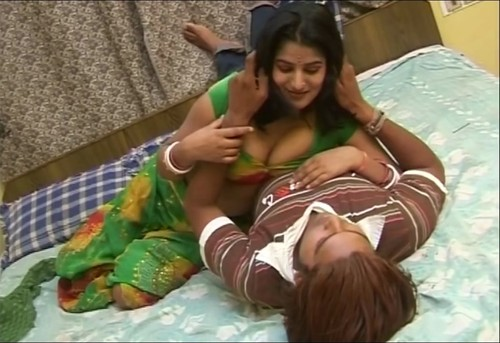 from Jairo gujrati girl s and women s sex clip