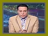 برنامج صح النوم مع محمد الغيطى -- حلقة يوم الإثنين 5-12-2016