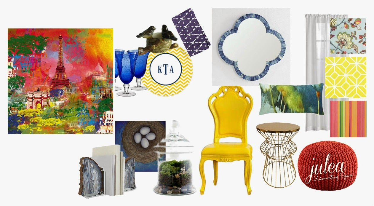 interior stylist, chicago, tips, decor, accessories