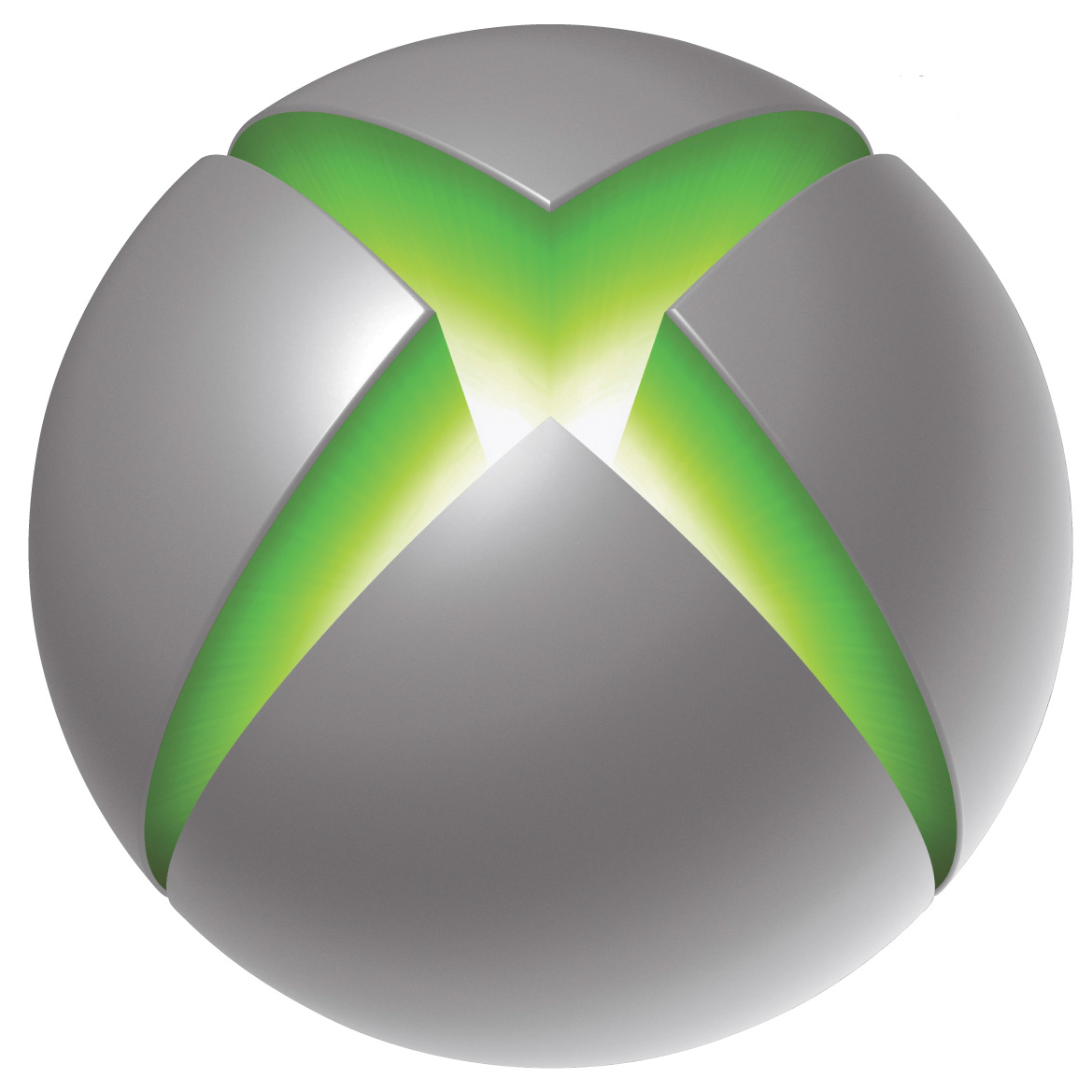 xbox360 iso extract version 2 7 0 via skydrive Xbox 360 Live Logo Xbox One Logo