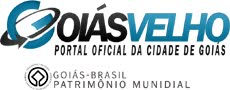 GoiásVelho.net