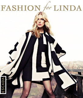 Escada Fashion