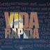 Mi Vida Rápida - Pirómano y Ceda El Paso (Audio) | 2015 | Colombia