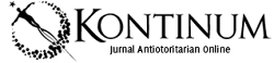 kontinum.org