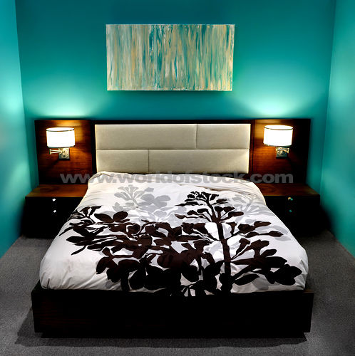 Home design ideas home decorate home trends for Bedroom ideas colours decorating