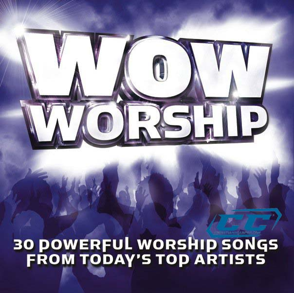Various Artists - WoW Christmas 2011 biography and history