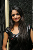 Telugu Actress Shanvi Cute photos-thumbnail-18