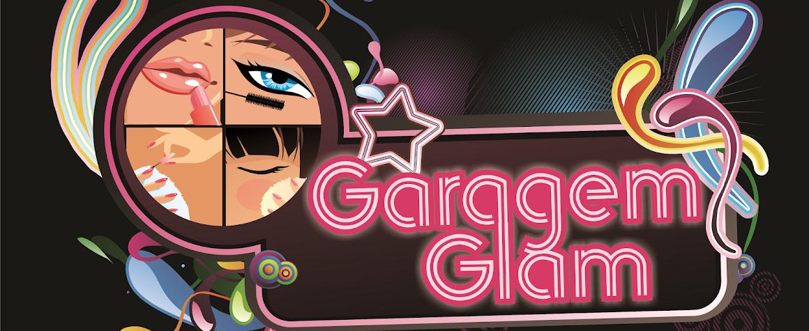 Garagem Glam