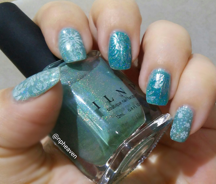 ilnp harbour island