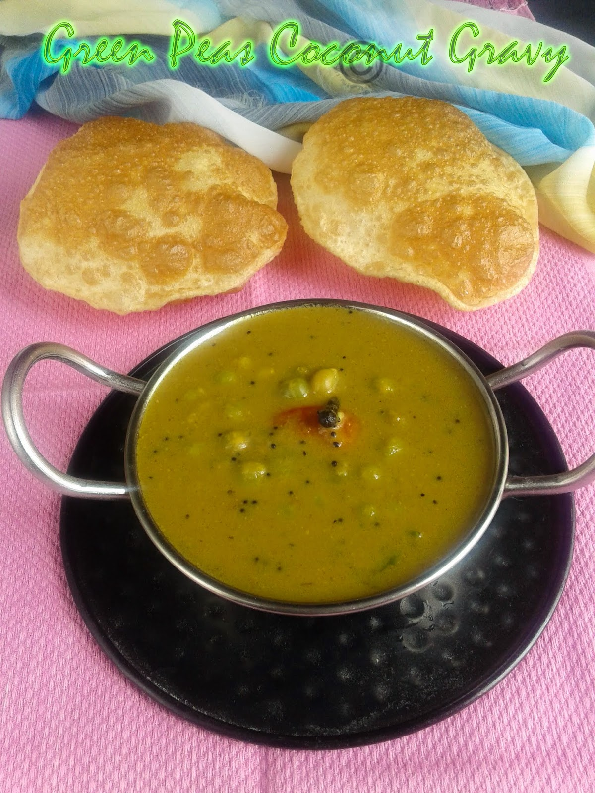 kerala-peas-coconut-curry
