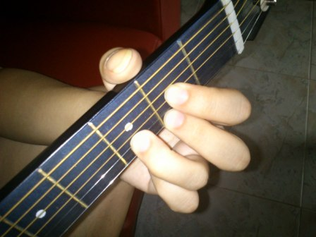 Guitar and Ukulele lessons Singapore, Bedok : Music Tutorials ...