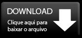 http://www.suamusica.com.br/#!/ShowDetalhes.php?id=286289&wesley-safadao-em-ico_brunocds-gmcds.html