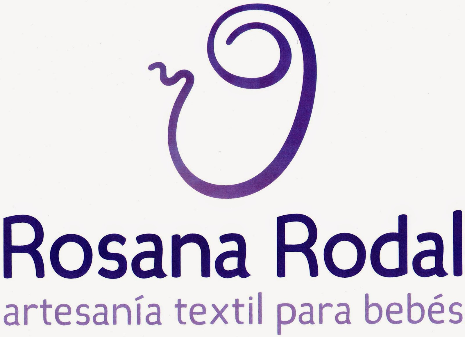 Rosana Rodal