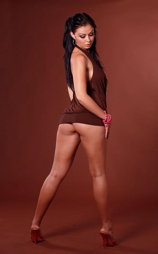 Images Of Jeniffer Nion Sensualidad En Costa Rica Latin Models