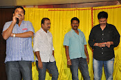 Jayasurya first look launch photos-thumbnail-3