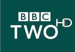 BBC Two HD
