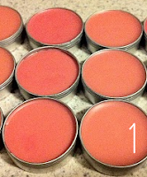 Lip gloss frumos si natural - retete de balsam si luciu de buze facute acasa