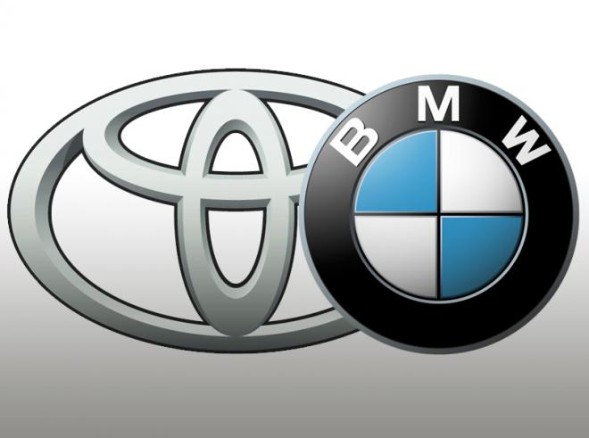 Toyota Bmw To Research Lithium Air Battery Electric Vehicle News
