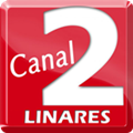 Canal 2 Linares