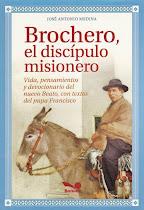 Brochero, el discípulo misionero (2014)