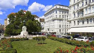 Wohnung in Berlin kaufen wird haeufig gesucht