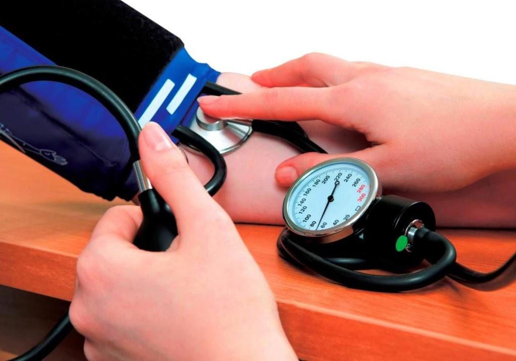 Cara Menggunakan Stetoskop