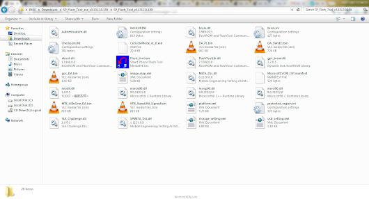 How to Put Downloads Onto a Flashdrive - Chroncom