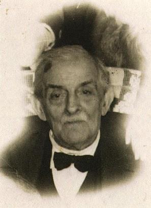 Julio Senador Gómez