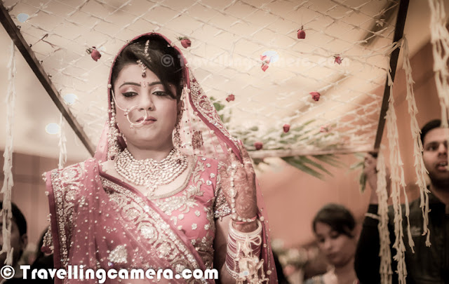 Wedding Photography, Candid Wedding Photograhs, Wedding Destinations in Shimla, Chandigarh & Delhi, Pre Wedding Shoots, Engagement Candid Photography, Fine art Wedding Photography, Top Wedding Photographers in India, Top Wedding Photographers in Delhi, Top Wedding Photographers in Chandigarh, Top Wedding Photographers in Shimla, Top Wedding Photographers in Jaipur, Top Wedding Photographers in Gurgaon, Top Wedding Photographers in Rajasthan, Top Wedding Photographers in Udaipur, Top Wedding Photographers in North India, Shimla has been a popular Wedding Destination for various Bollywood personalities for many years. Now with a new trend of Destination Weddings in India, various couples have preferred Himalayan Towns for their special moments of the life. Shimla, Dalhousie, Dharmshala has been one of the most popular ones. Let's check out more about these Destination Weddings in this PHOTO JOURNE GOA, UDAIPUR, JAIPUR, JODHPUR & KERALA are few of the top destinations for Weddings in India. Slowly other destinations are adding up and this is trending for quite some time and hopefully will continue to increase for next few years. There are various wedding planners in the coutry who are only focused on Destination weddings in different parts of the country to match the budget of couplesRomantic weather, natural beauty all around and British colonies make these Hill stations special for Destination weddings. many of these weddings happen in old villas or properties converted into hotels/resorts. Some of the properties offer super-luxurious and royal environment, which makes a wedding outstanding. Many of the British couples love these places to spend some special moments of their lives. Trends are picking up very fast and various service providers are working hard to make it a great success.Top Wedding planners of the country (INDIA) have great contribution in making these destination more lucrative to Indian as well as foreign couples.