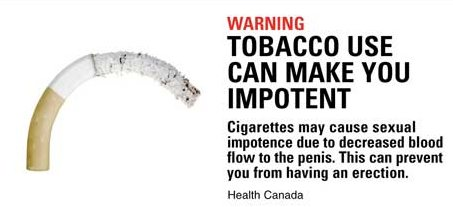 Buy Golden American cigarettes walgreens