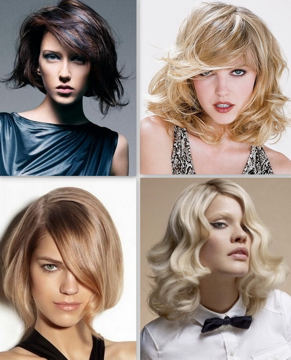 Homecoming Hairstyles 2013 for Women