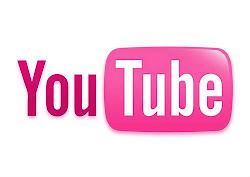 ♥My Youtube♥