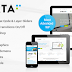 Strata - Themeforest Professional Multi-Purpose Theme