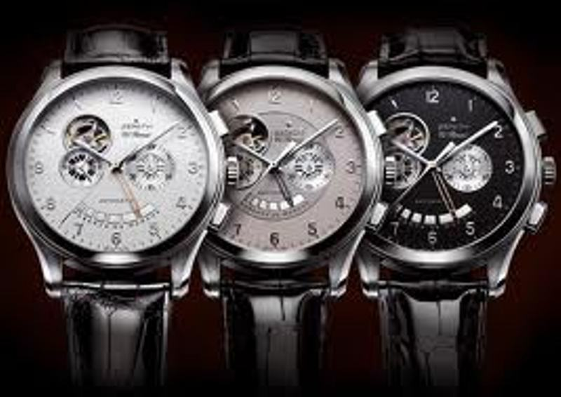 Beautiful Watches Pics