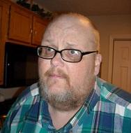 Paul Jensen
