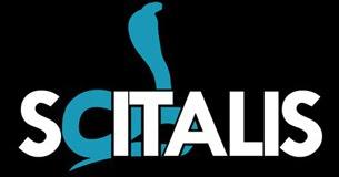 Scitalis Games Studio Blog