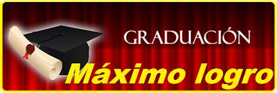 graduación,png