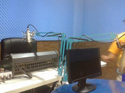RÁDIO LIMA CAMPOS FM