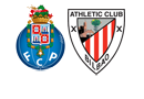 FC Porto - Athletic Bilbao