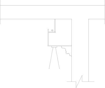 ديكور سقف , بيت نور , سقف ساقط , سقف مستعار , ديكور, الديكور, ديكورات, ديكور المنزل , http://www.decorat1.blogspot.com/