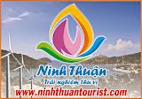 Ninh Thuan Tourist