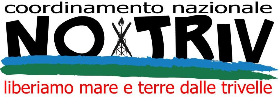 Forum NoTriv
