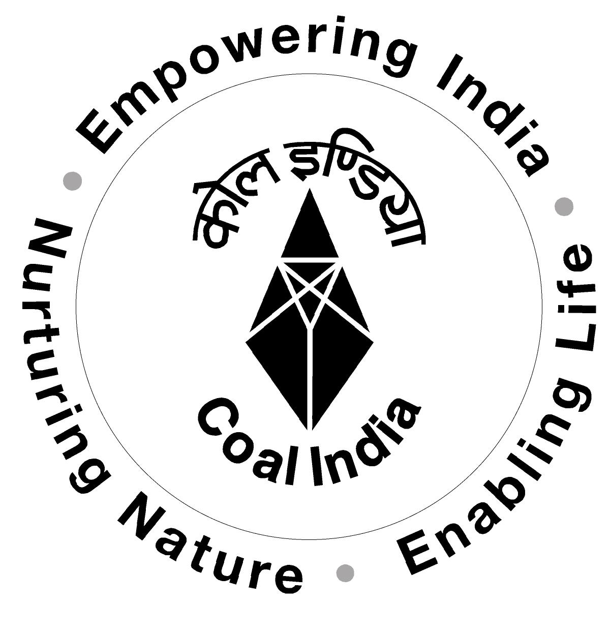 CIL Looking Ahead To Revise Regulated Coal Price In 3 Months