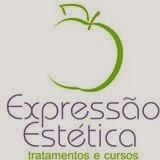 EXPRESSÃO ESTÉTICA TRATAMENTOS & CURSOS
