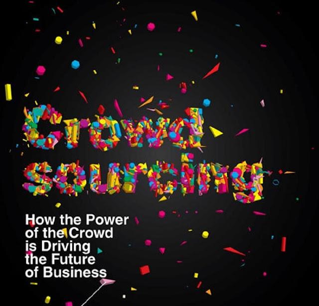 """Predavanje o """"crowd-funding"""" platformama i preduzetništvu u Novoj Iskri"""