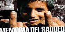 memorias del saqueo argentino