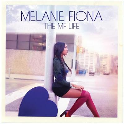 Melanie-Fiona-Feat-Snoop-Dogg-Gone-La-Dada-Di