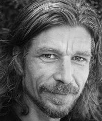 Karl Ove Knausgard - Autor