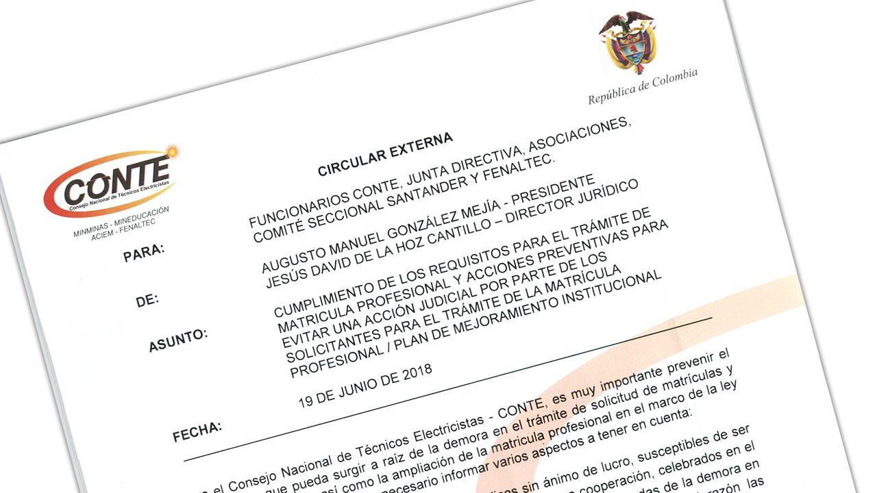 Moderno Corbeta Marco De La Matrícula Modelo - Ideas de Arte ...