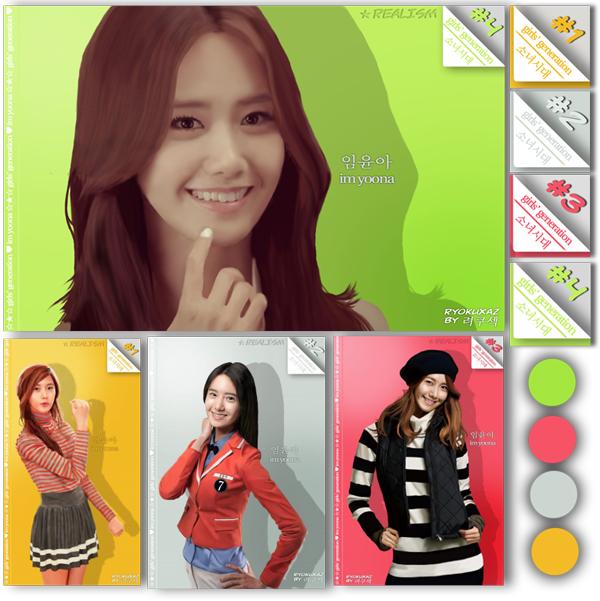 girls generation jessica jung. girls generation jessica jung.